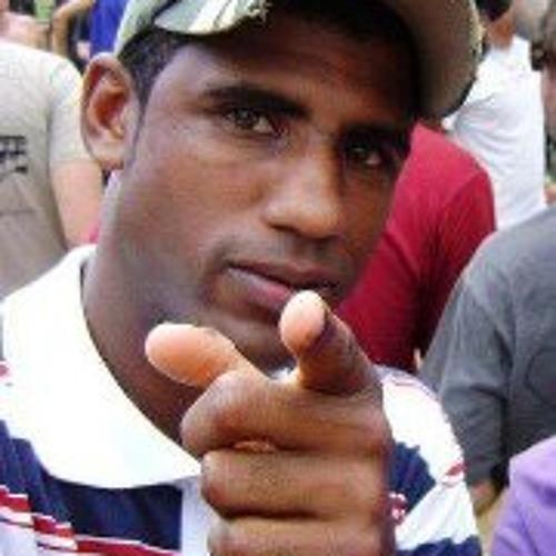 Rafael Batmandnb's avatar