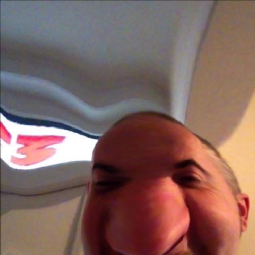 funkyspunkynic's avatar