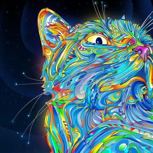 GAGA kiyyzz of tech's avatar