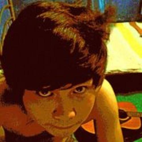 Aaron Manalang's avatar