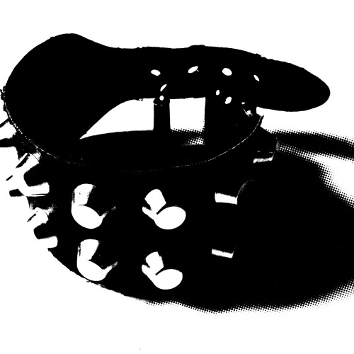 DOP.ING's avatar