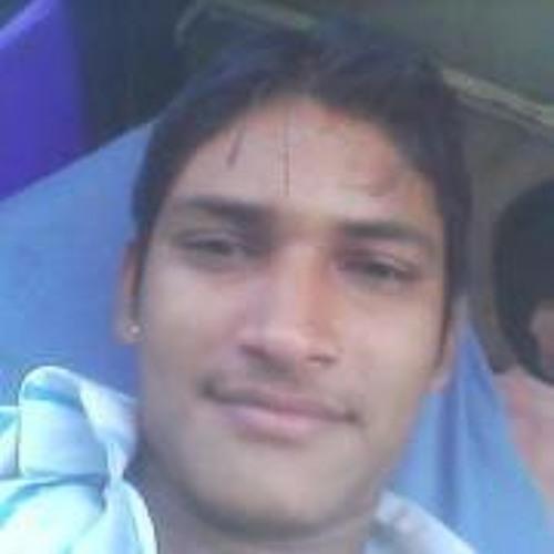 Mohammad Khan 10's avatar