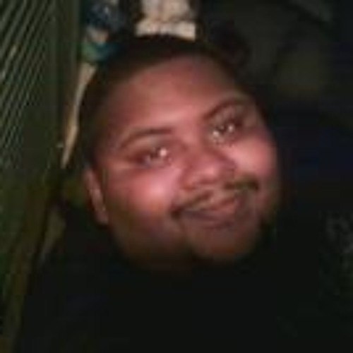 Marquez Barnes's avatar