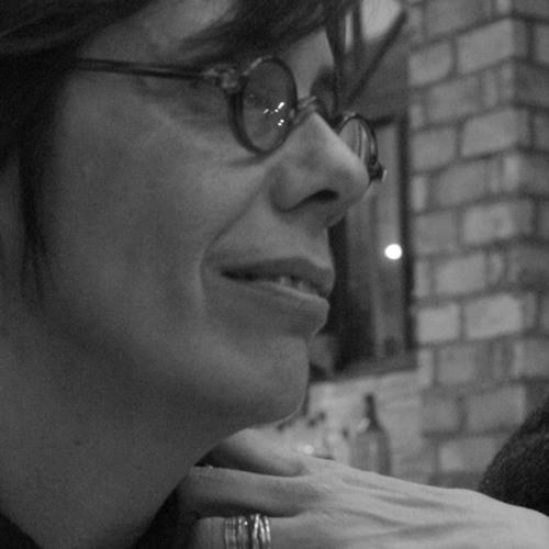 Ângela Moreira Flach's avatar