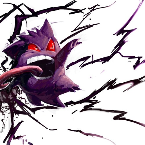 JashinsHidan's avatar