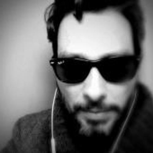 Sahas Rara's avatar