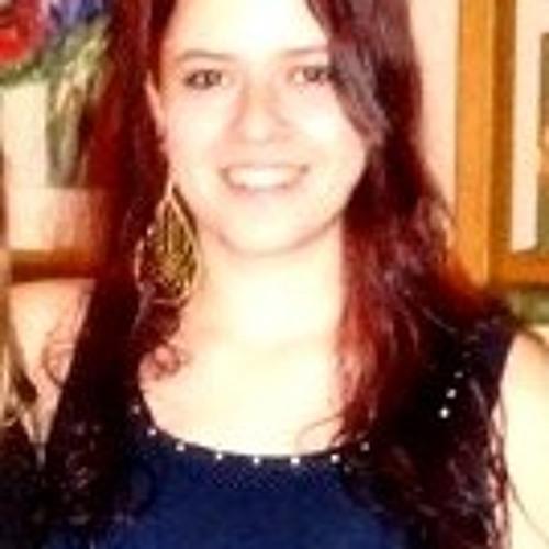 Juliana Arthuso-Zaíra's avatar