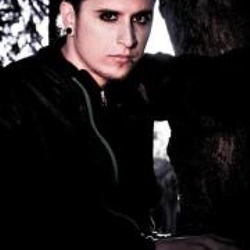 Damian Alvarez 5's avatar