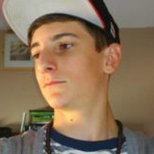 Marcel Schmid 6's avatar