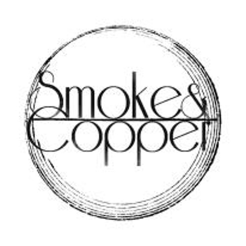 Smoke&Copper's avatar
