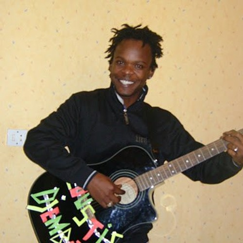 guitareinitiation's avatar