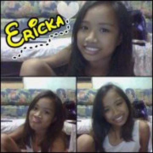 Ericka Joy Sabado's avatar