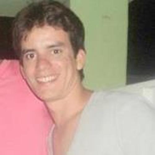 Tarcísio Lucas 1's avatar