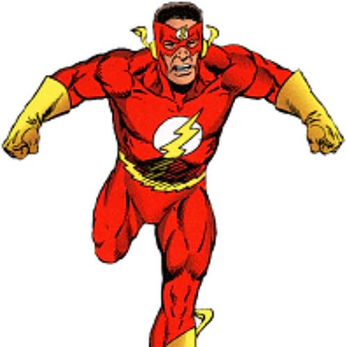 flashBox's avatar