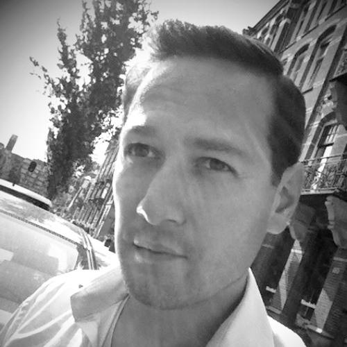 EdgarLeijs's avatar