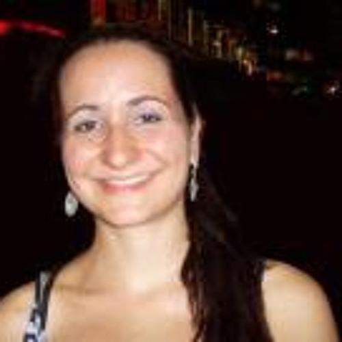 lauradm's avatar