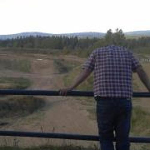 Jo Hansen 4's avatar