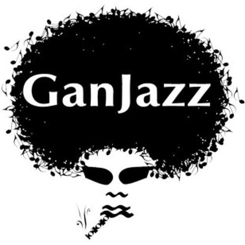 Ganjazz Funk's avatar