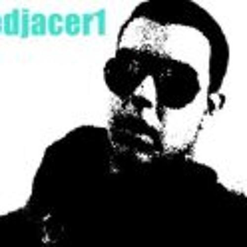 TheDjAcer1's avatar