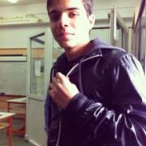 Nikos Th's avatar