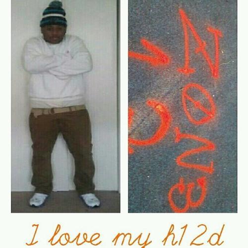 Moe_Remy LBE/MTDC's avatar