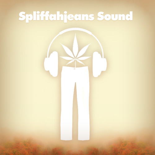 Spliffahjeanssound's avatar