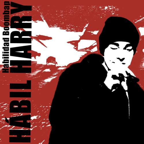 HábilHarry's avatar