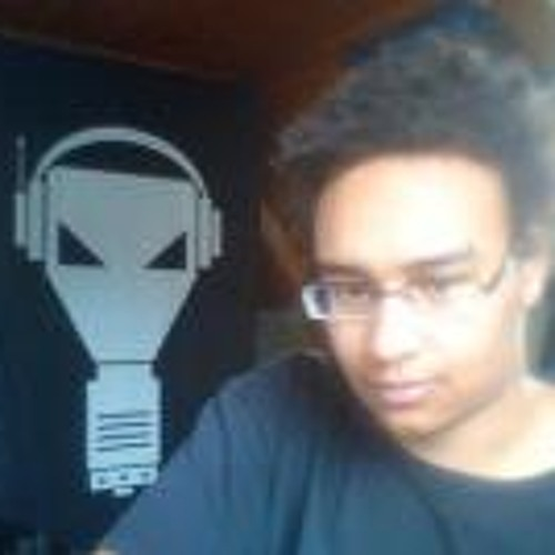 Ezechiel Schär's avatar