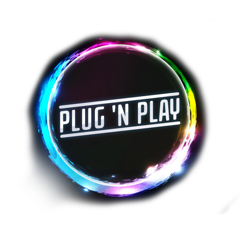 Plug n Play Entertainment's avatar