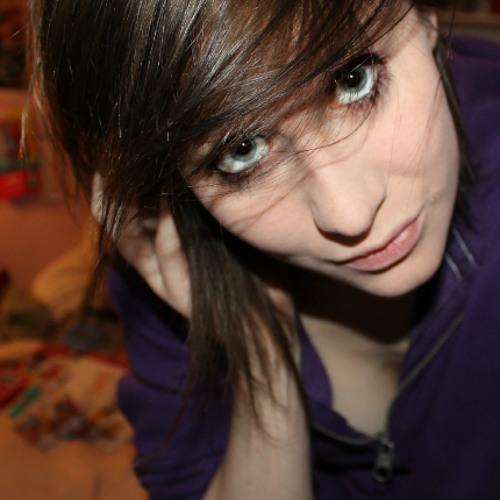monstergirl244's avatar