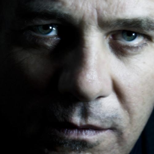 StefanoLarini's avatar