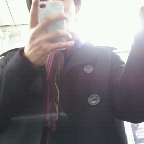kengo shimizu's avatar