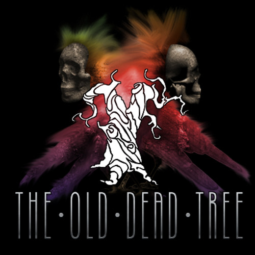 The Old Dead Tree's avatar