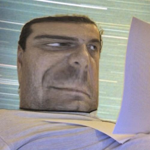 parzej's avatar