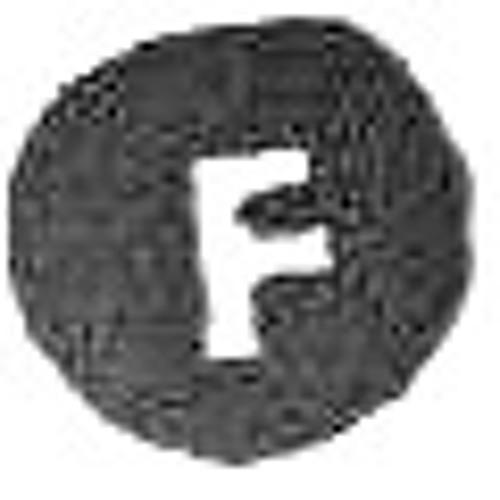 FURIOUSCLOUD's avatar