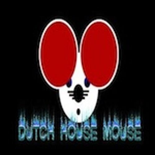 DutchHouseMouse's avatar