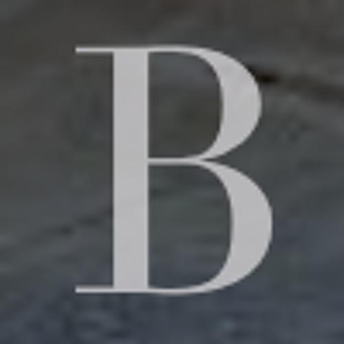 Bleach Box blog's avatar