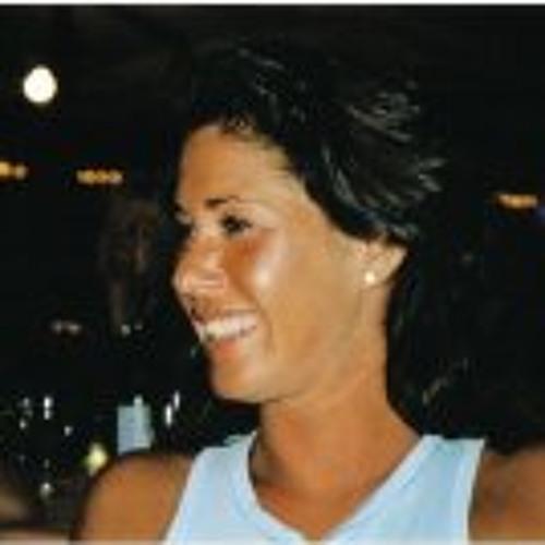 Alexa Pöllen's avatar