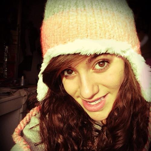nmv_cdi's avatar