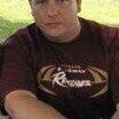 WaltKosch's avatar
