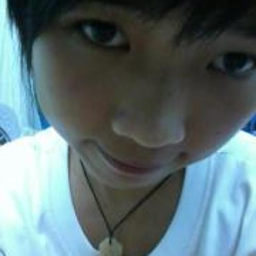 Sakura Chan 10's avatar
