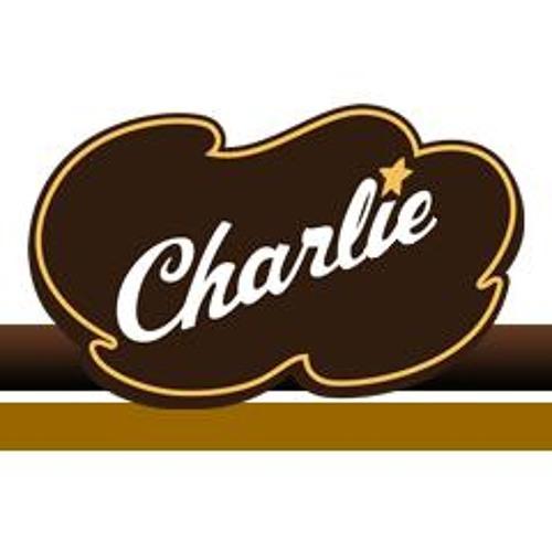 Charlie Foster 5's avatar