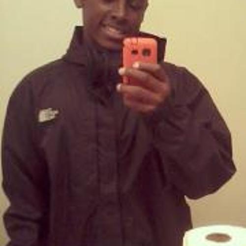 Freddie Taylor 4's avatar