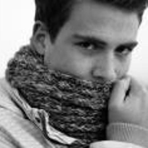 Jannik Wt's avatar