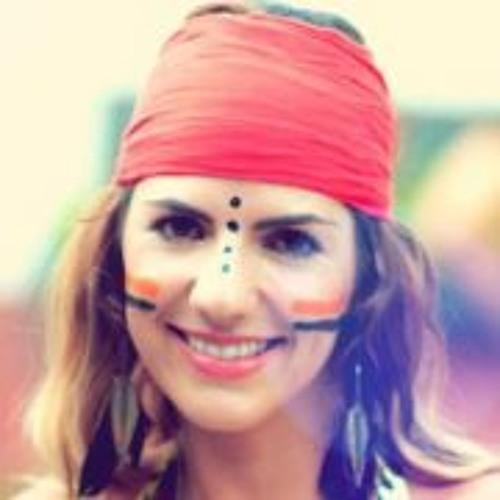 Carolina Robledo's avatar