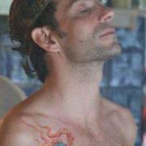 Michael Piednoel's avatar