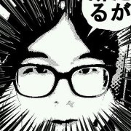 Isle kang's avatar