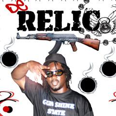 Relicfla