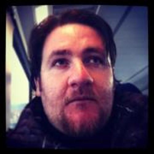 Miho Osov Fink's avatar
