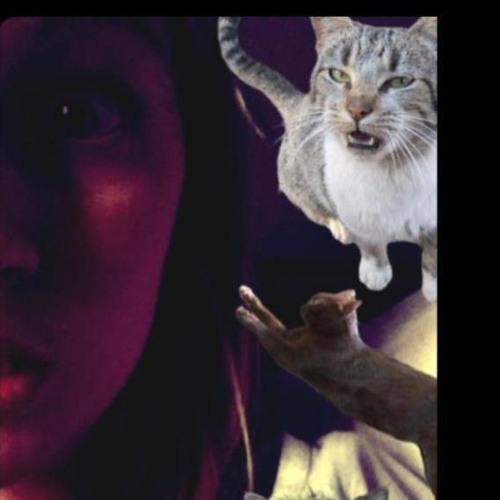 AliaMONTE4TE's avatar